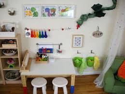 chambre montessori chambre montessori chambre amacnagace dapras la macthode montessori