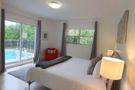 miami vacation house rental miami vacation rental with pool