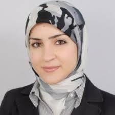 femme pour mariage avec numero telephone femme halal avec numero