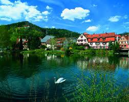 Bad Liebenzell Therme Hotel Hotel Koch Bad Liebenzell U2013 Ihr Hotel Im Schwarzwald