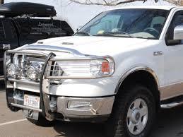 black friday truck accessories leonard buildings u0026 truck accessories