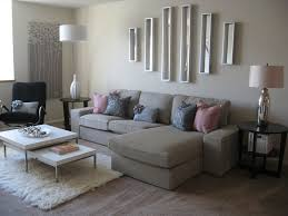 Nockeby Sofa Hack Image Result For Ikea Kivik Couch Sectional Chaise Chair