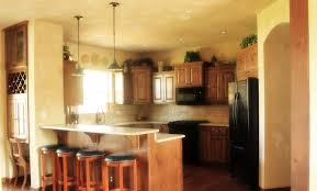 Ideas For Updating Kitchen Cabinets Kitchen How To Lose Ideas For Updating Kitchen Cabinets In 8