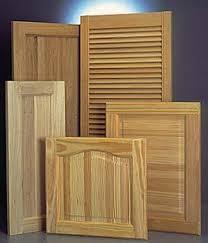 produzione antine per cucine gallery of montaggio ante prefinite in legno ante in legno per
