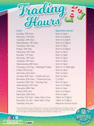 christmas day hours walmart target morayfield shopping centre trading hours