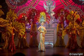 A S Top 10 Must by 12 Best Things To Do In Pattaya Pattaya Best Attractions