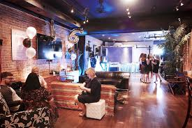 sweet 16 party venues sweet 16 venue hudson valley the darkroom