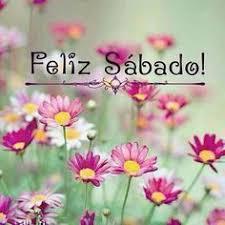imagenes de feliz sabado vintage 70 best feliz sábado images on pinterest happy saturday sabbath