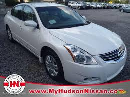 altima nissan 2012 2012 winter frost white nissan altima 2 5 s special edition