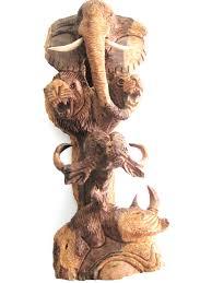 Zimbabwe Soapstone Carvings Ironwood Carvings From Zimbabwe