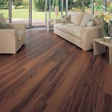 What Is Laminate Flooring Made From Vinyl Flooring Ennis Carpets Co Clare
