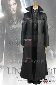 leather jacket halloween costume underworld selene leather cosplay costume whole set cosplaysky com