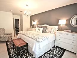 Wohnzimmer Einrichten Tips Beispiele Wohnzimmer Einrichten Ideen Wohnzimmer Einrichten