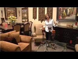 Home Interior Design Basics Interior Design Basics How To Arrange Furniture In A Family Room