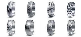wedding ring reviews glamours fusaro reviews silverstein imagines sports with