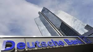 sede deutsche bank bbva caixabank y credit mutuel entran en el proceso de venta de