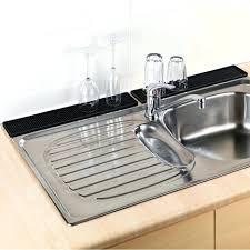 Kitchen Magnificent Dish Drainer Sink Protector Mat Kitchen Sink by Stefan Rummel Info Page 65 Kitchen Sink Backsplash 32x21 Kitchen