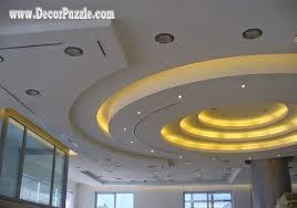 Hall Ceiling Lights by New Pop False Ceiling Design Catalogue False Ceiling Lighting