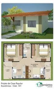 popular house floor plans small house floor plans with 2 bedrooms házak small