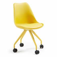 bureau bois de beautiful chaise bureau bois images of ikea s de haute lepolyglotte
