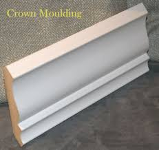 Type Of Cornice Decorative Moulding Moulding Types My Love Of Style U2013 My Love