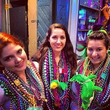 buy mardi gras what to do during mardi gras in new orleans isi does it