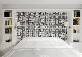 tapisserie chambre adulte papier peint chambre adulte moderne kirafes
