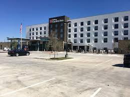 Family Garden Inn Hilton Garden Inn Austin Airport Tx Booking Com