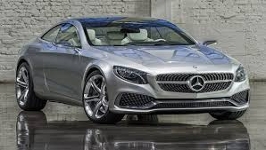 mercedes 2015 models 2015 mercedes s class coupe preview 2015 cars models