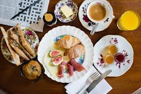 cuisine tunisienne en vid駮 top 10 portobello hotel posts on