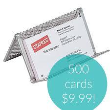 Corporate Invitation Card Design Business Cards Staples Lilbibby Com