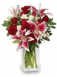 flower delivery utah flower delivery in st george utah flowers ideas