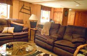 cabin living room decor log cabin living room decor kitchens interiors plans small beautiful