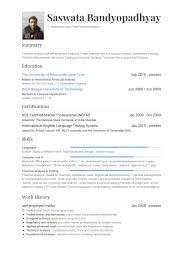 Mergers And Inquisitions Resume Ecfmg Cover Letter Construction Contract Administrator Cover