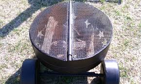 Backyard Smokers Plans Artisan Grill And Smoker Backyard Meat Unitsbackyard Bbq Plans