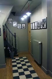 chambre d hotes baie de somme chambres d hôtes de charme en baie de somme la mère de la mule