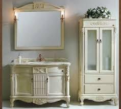 Vintage Bathroom Furniture Vintage Bathroom Furniture Ideas 33999 Design Inspiration Danzza