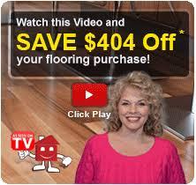 express flooring reviews express flooring pissed consumer express