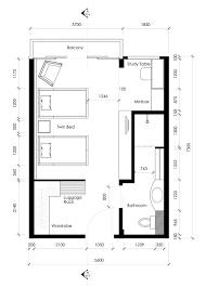 hotel suite floor plans stefilia anindita hartono interior design wix com