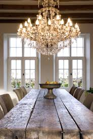 large dining room chandeliers with stagger best 25 ideas on large dining room chandeliers with elegant chandelier in add depth to your house and 1 on category 1024x1528 1024x1528px