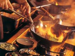 cuisine au wok lyon contact and information lyon tiger wok lyon