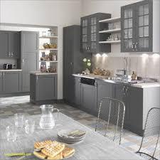catalogue meuble cuisine meuble de cuisine gris avec meuble cuisine leroy merlin catalogue