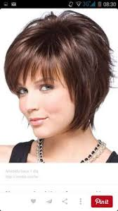 short hair with length at the nape of the neck over the ear haircuts for women hair just over the ears can be a