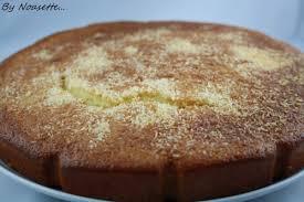cuisiner avec du lait de coco gâteau au lait de coco recettes a gogo