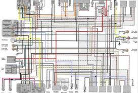 1994 yamaha virago 750 wiring diagram 28 images 1986 yamaha