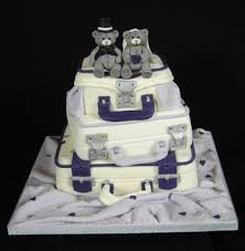 special occasion cakes mandy s special occasion cakes staffordshires largest wedding