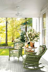 porch tiny porches and patios that are giving us major inspiration