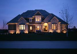 Landscape Lighting Raleigh Chapel Hill Nc Outdoor Lighting