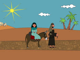 free bible images the story of christmas for young children