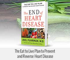 reverse and eliminate high blood pressure and high cholesterol